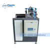 PVC wall panel machine manufacturer
