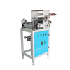 Online hot stamping machine for PVC ceiling panel