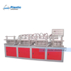 PVC Foam Board Making Machine