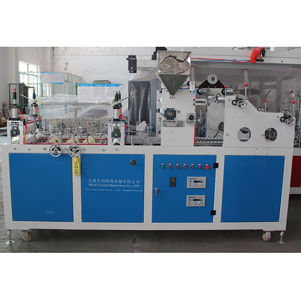 600mm online lamination machine manufacturer for pvc panel