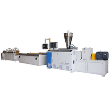 high speed PVC Ceiling Making Machine
