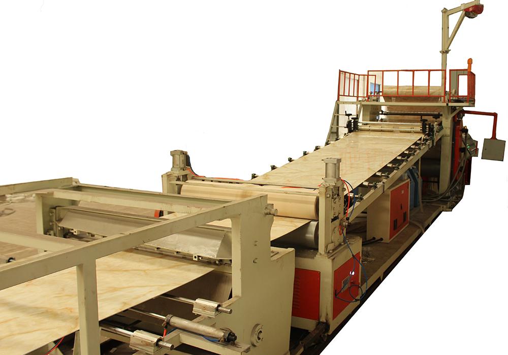 News Anda Machinery Co Ltd Page 4